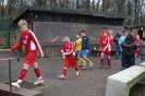 D Jugend vs. Fenerbahce_36