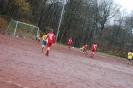 D Jugend vs. Fenerbahce_39