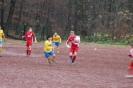 D Jugend vs. Fenerbahce_40