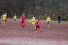 D Jugend vs. Fenerbahce_41