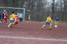 D Jugend vs. Fenerbahce_42