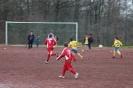 D Jugend vs. Fenerbahce_43