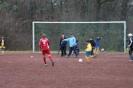 D Jugend vs. Fenerbahce_45