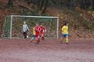 D Jugend vs. Fenerbahce_46