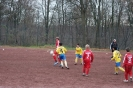 D Jugend vs. Fenerbahce_47