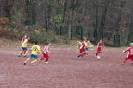 D Jugend vs. Fenerbahce_49