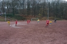 D Jugend vs. Fenerbahce_4