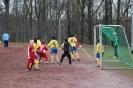 D Jugend vs. Fenerbahce_51
