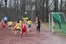 D Jugend vs. Fenerbahce_52