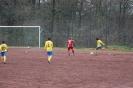 D Jugend vs. Fenerbahce_54
