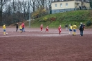 D Jugend vs. Fenerbahce_56