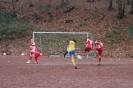 D Jugend vs. Fenerbahce_58