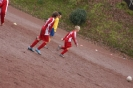 D Jugend vs. Fenerbahce_5
