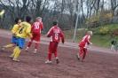 D Jugend vs. Fenerbahce_61