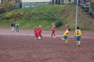 D Jugend vs. Fenerbahce_63