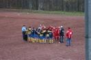 D Jugend vs. Fenerbahce_67