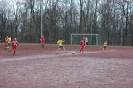 D Jugend vs. Fenerbahce_68