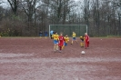 D Jugend vs. Fenerbahce_69