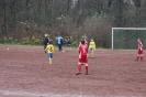 D Jugend vs. Fenerbahce_70