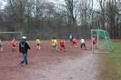 D Jugend vs. Fenerbahce_71
