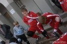 D Jugend 2009_11