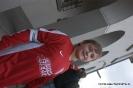 D Jugend 2009_2