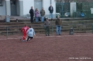 FC Polonia D vs. Rot - 2009