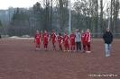 D Jugend 2009_46