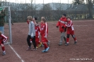 D Jugend 2009_53