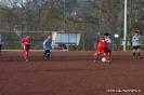 D Jugend 2009_55