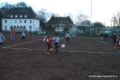 D Jugend 2009_5