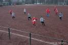 D Jugend 2009_62