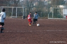 D Jugend 2009_68