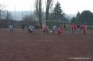 D Jugend vs. Viktoria Rot_10