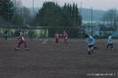 D Jugend vs. Viktoria Rot_11
