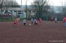 D Jugend vs. Viktoria Rot_12