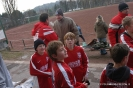 D Jugend vs. Viktoria Rot_13