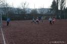 D Jugend vs. Viktoria Rot_14