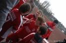 D Jugend vs. Viktoria Rot_15