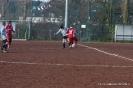 D Jugend vs. Viktoria Rot_16