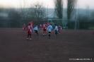 D Jugend vs. Viktoria Rot_17
