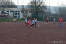D Jugend vs. Viktoria Rot_18