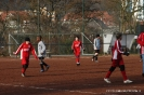 D Jugend vs. Viktoria Rot_19