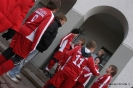D Jugend vs. Viktoria Rot_20