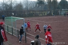 D Jugend vs. Viktoria Rot_21