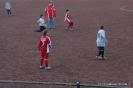 D Jugend vs. Viktoria Rot_22