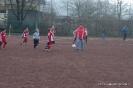 D Jugend vs. Viktoria Rot_24