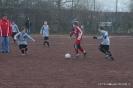 D Jugend vs. Viktoria Rot_25