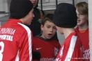 D Jugend vs. Viktoria Rot_26