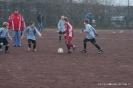 D Jugend vs. Viktoria Rot_28